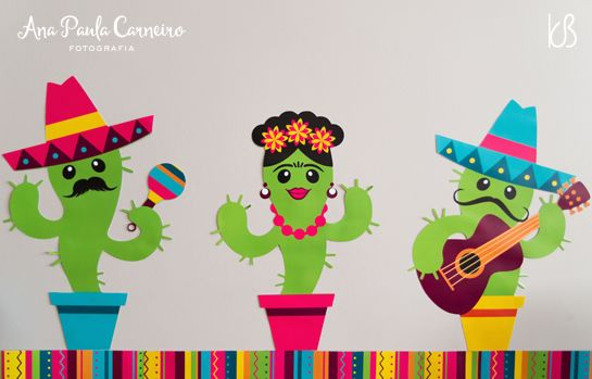 FESTA-MEXICANA-BONFA-(decor)-1