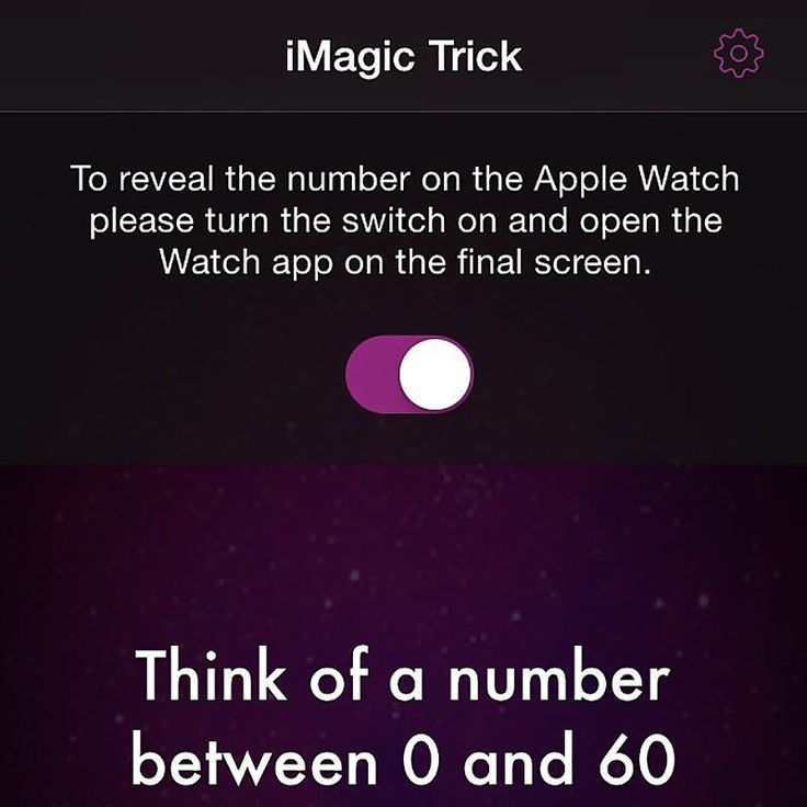 Learn Magic Tricks for Android Free Download - 9Apps