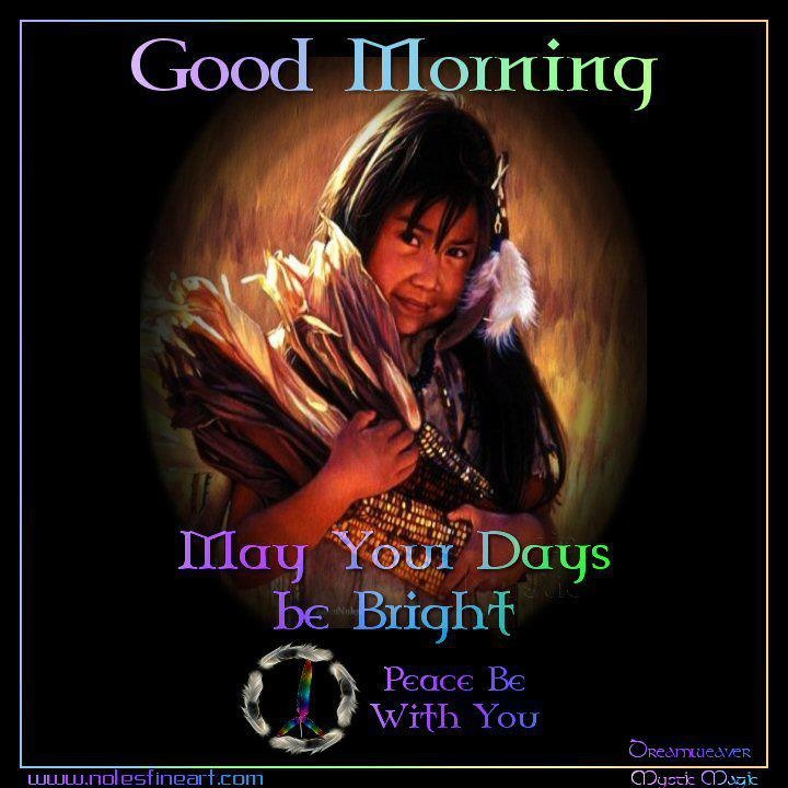 Good Morning Beautiful In Navajo : Images about native on pinterest american