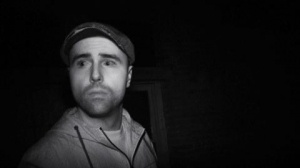 Ghost Hunters | Syfy         Returns April 17th