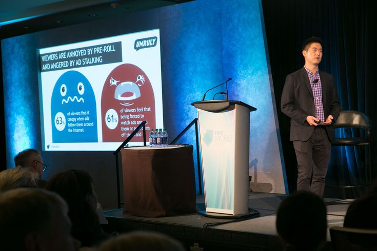 Monetising #mobile #content in an ad-blocking era – advice from Unruly.  One of the biggest challenges facing #publishers is monetising #mobile #content. Faced with the twin challenges of #ad blocking software, and the likelihood that even if the ads appear on the page they are often missed by ad blind #readers, #publishers have struggled to come up with solutions. #media #publishers #magazine #news