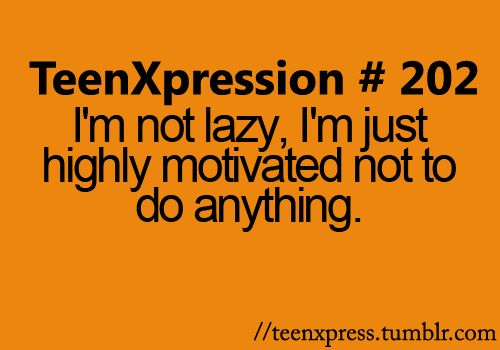 1000 Images About Teen Expressions On Pinterest Teen