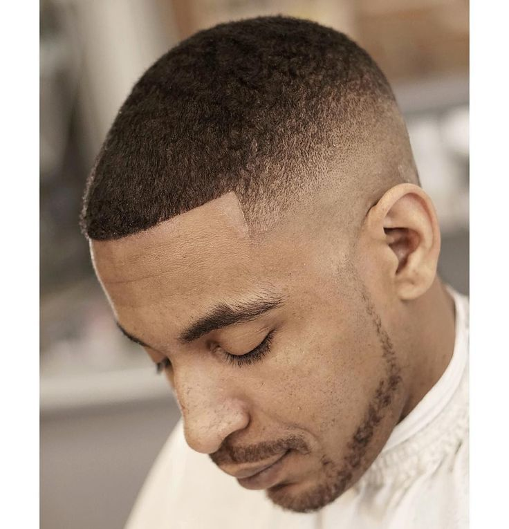 African American Men Hairstyles 10 black male fade haircuts mens hairstyles 2014 intended for haircuts for african american males Fade Haircuts For Black Man