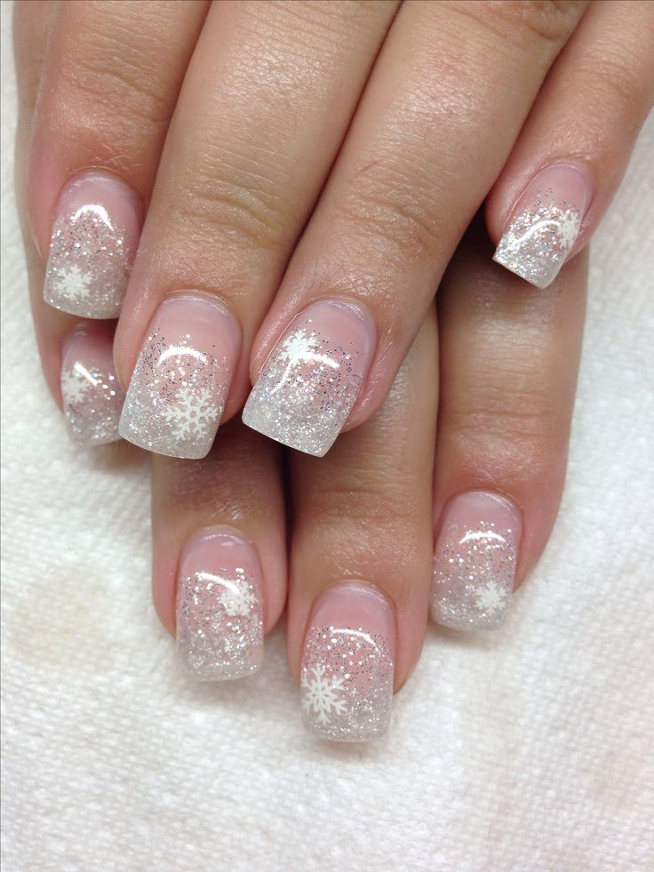 Best 25 simple christmas nails ideas on pinterest christmas best 25 simple christmas nails ideas on pinterest christmas manicure red christmas nails and xmas nails prinsesfo Image collections