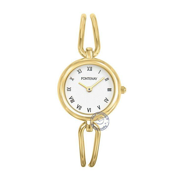 love fontenay watches