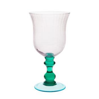 Stemmed Glasses - Tableware - Romania 29 ron