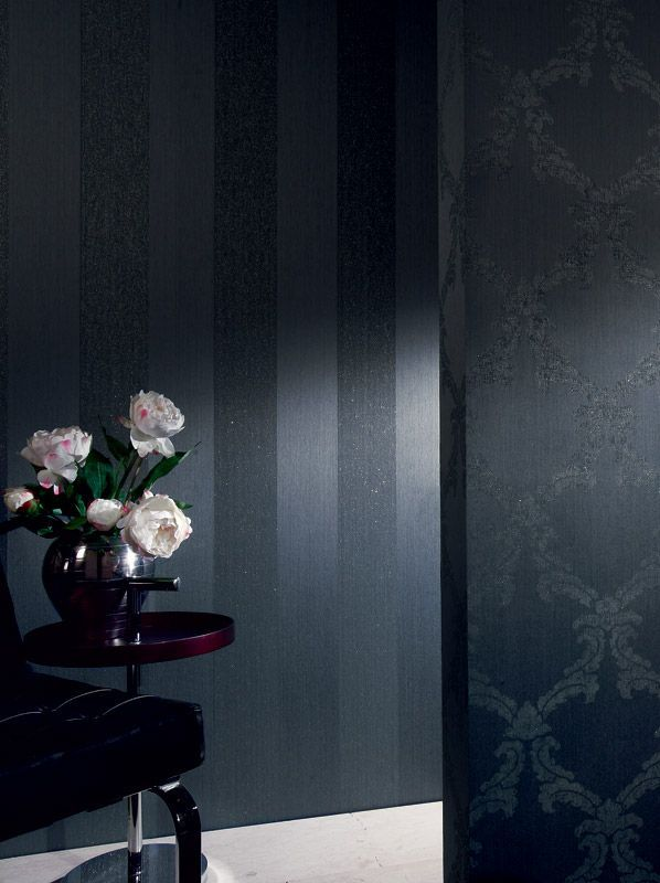 80 Alluring Front Door Designs To Refine Your Home: 1000+ Images About Accent Wall Wallpaper On Pinterest