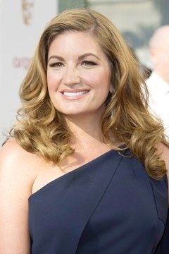 Karen Brady - British business woman