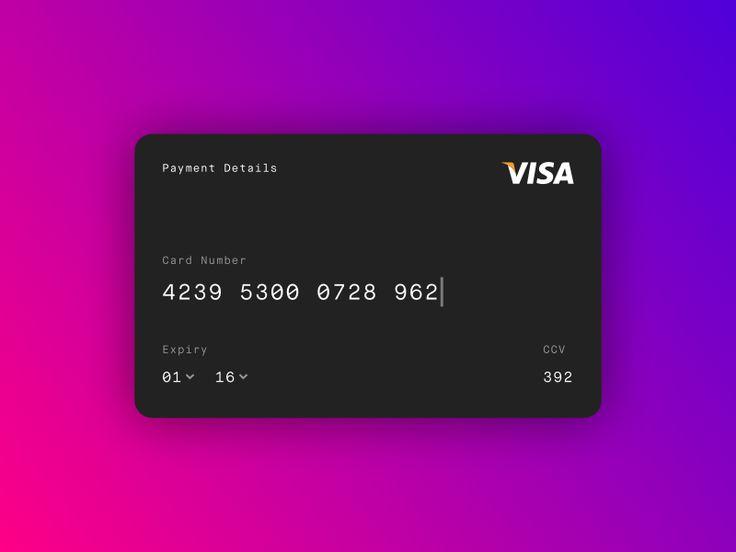 Membership Card Design membership card design sample pint club – Membership Card Design