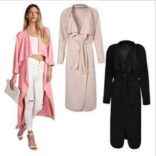 Áo khoác nữ dài tay thời trang, màu sắc sang trọng, phong cách Hàn