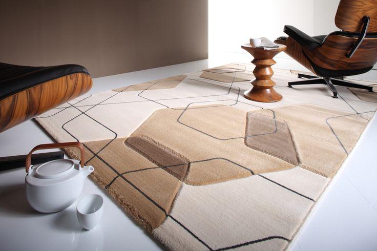 48 best images on pinterest accessories. Black Bedroom Furniture Sets. Home Design Ideas