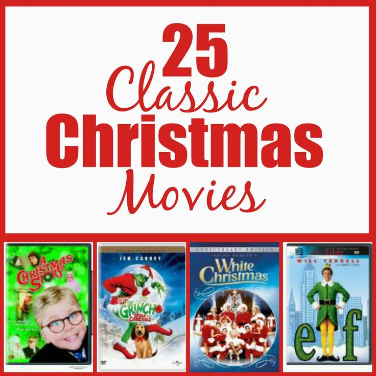 Best 25+ Classic christmas movies ideas on Pinterest | Best ...