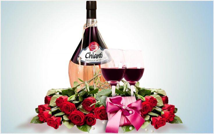 Wine And Roses Wallpaper | wine and roses wallpaper 1080p, wine and roses wallpaper desktop, wine and roses wallpaper hd, wine and roses wallpaper iphone