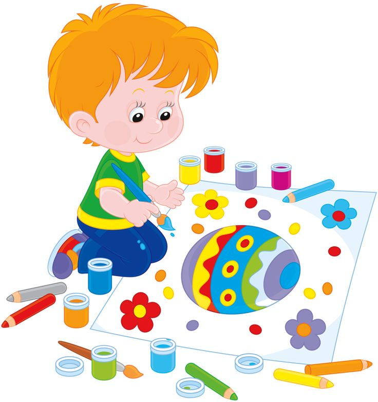 Preschool Toys Clip Art : Best clipart images on pinterest clip art