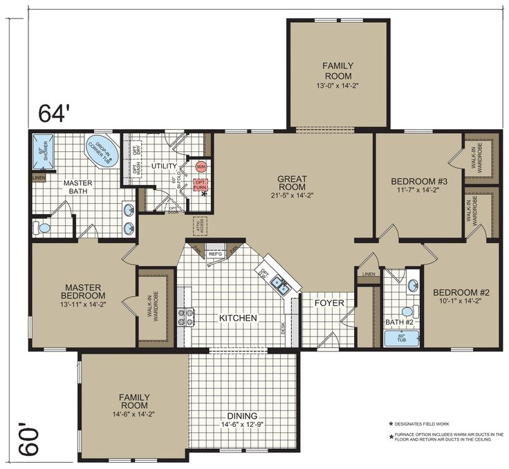 820 best House Plans images on Pinterest