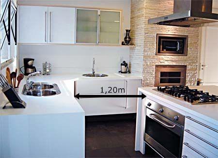 Medidas-cozinha-FotoCasaabril4.jpg (450×326)