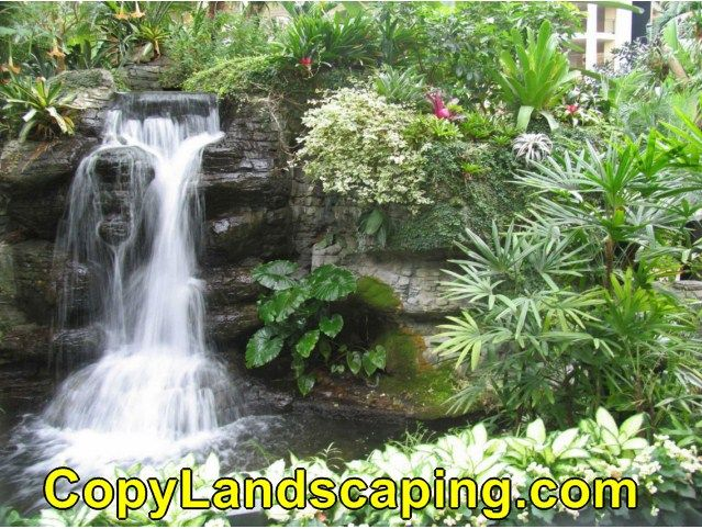 414 best home landscaping images on pinterest | debt consolidation