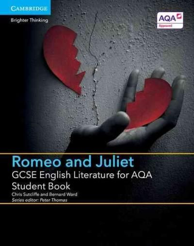 English Coursework, Romeo and Juliet, help please!?!?!?!?