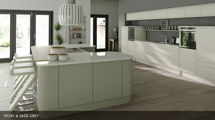 This smooth matt painted door is available in a number of different, fashionable paint colours.  To see the range of colours available in this Sheraton kitchen range, please see http://www.sheratonkitchens.co.uk/kitchens/setosa-painted