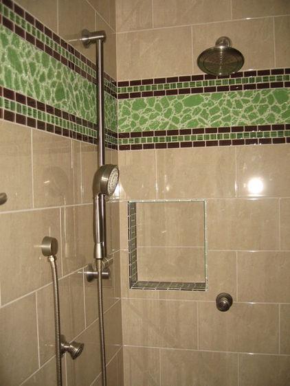 26 best Tile layout images on Pinterest | Bathroom ideas, Bathrooms ...