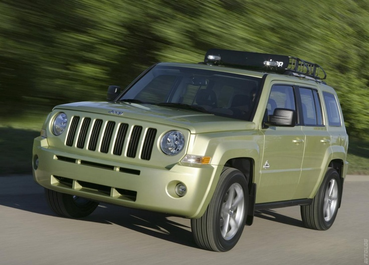 17 Best Images About Jeep Liberty On Pinterest Cars 2005 Jeep