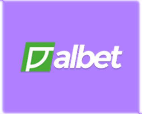 Albet Yeni Giriş Adresi Albet70 - http://www.albetsitesi.com/albet-yeni-giris-adresi-albet70-2/