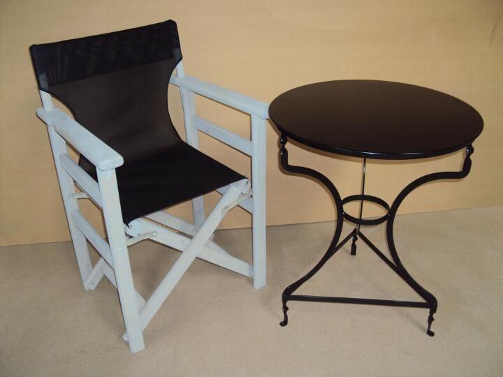 904 best images about garten alles was dazugeh rt on pinterest tuin emu and teak. Black Bedroom Furniture Sets. Home Design Ideas