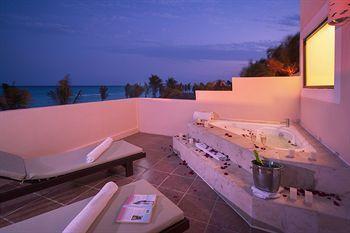 Viva Wyndham Maya Resort - All Inclusive (Playa del Carmen, Mexico) | Expedia