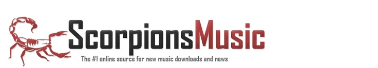 The #1 Online Source for the Newest Songs, New Albums, and Hot New Music. Download Albums Instantly!