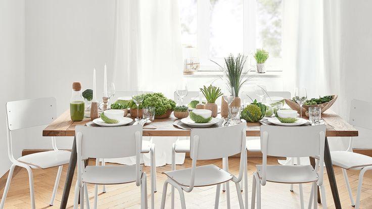 72 beste afbeeldingen van wundersch nes geschirr borden porselein en aquarel. Black Bedroom Furniture Sets. Home Design Ideas