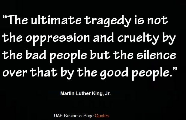 Metlife Quote 31 Best Martin Luther King Jrquotes Images On Pinterest  King Jr