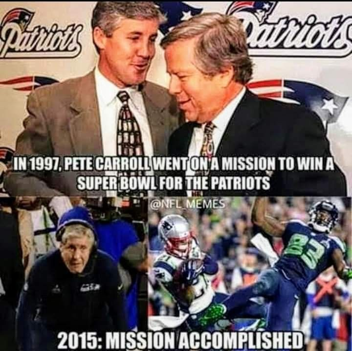 Pin By Blaji On Nfl New England Patriots In 2020 Patriots Memes Nfl Memes Nfl New England Patriots