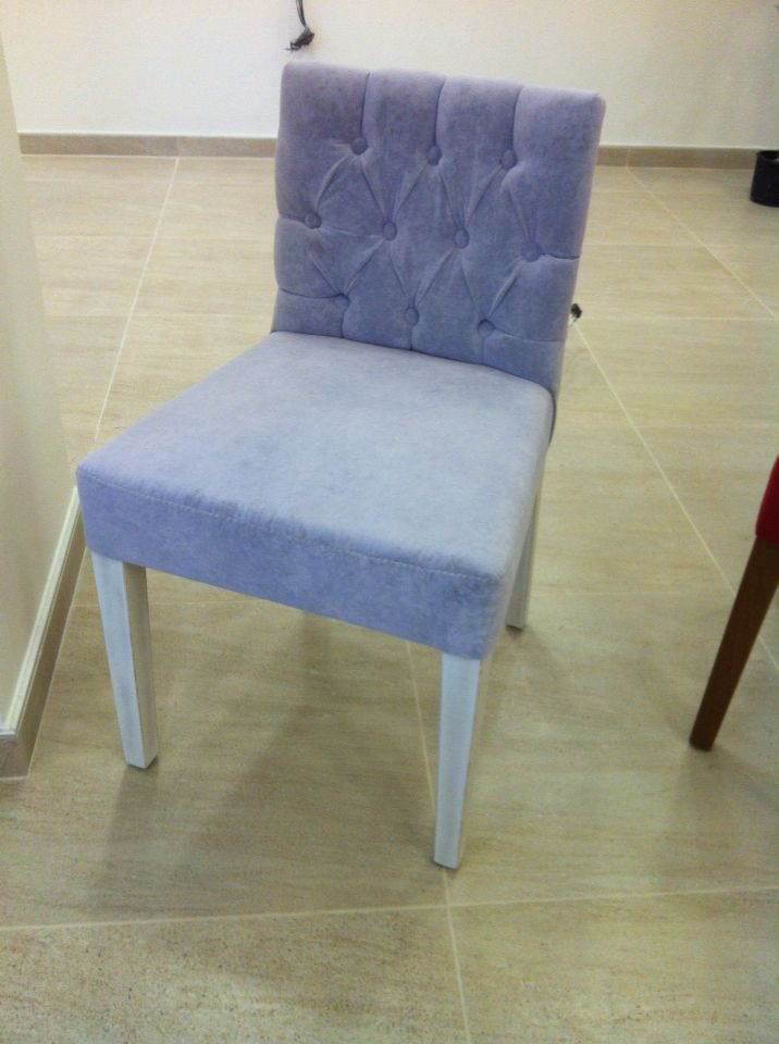 Chairs for home, hotels, restaurants