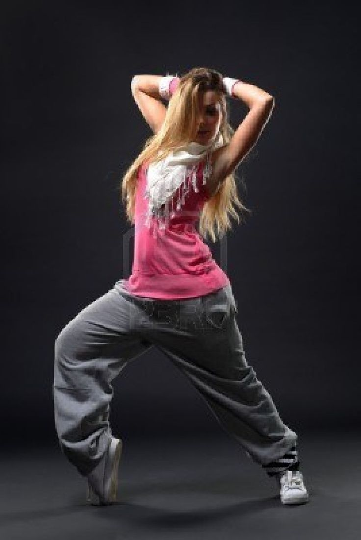 51 best Hip Hop Dance Shoot images on Pinterest | Dance ...
