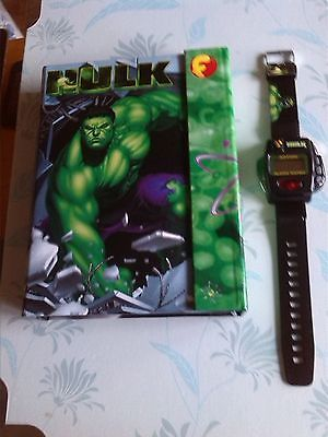 The hulk #movie #funfax and watch - #marvel 2003 ,  View more on the LINK: http://www.zeppy.io/product/gb/2/182306922975/