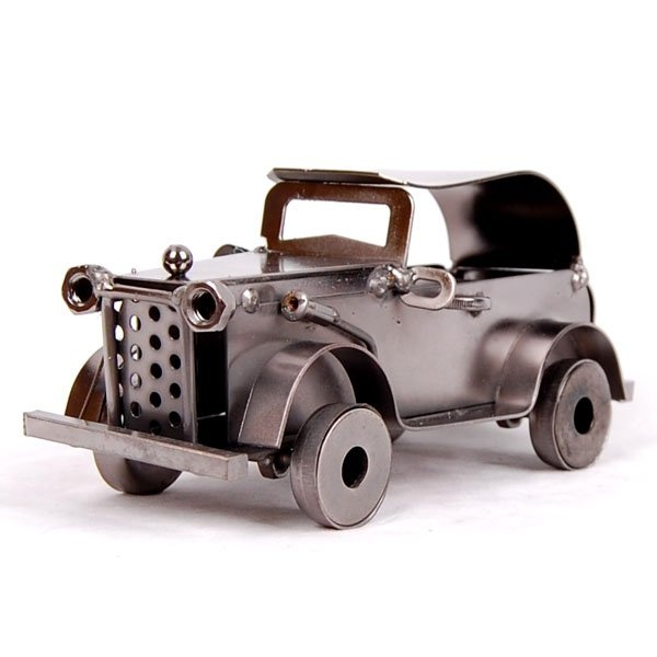 Best Smal Model Cars Miniatures Images On Pinterest Corgis