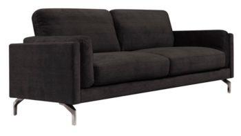 21+ Elle decor furniture reviews info