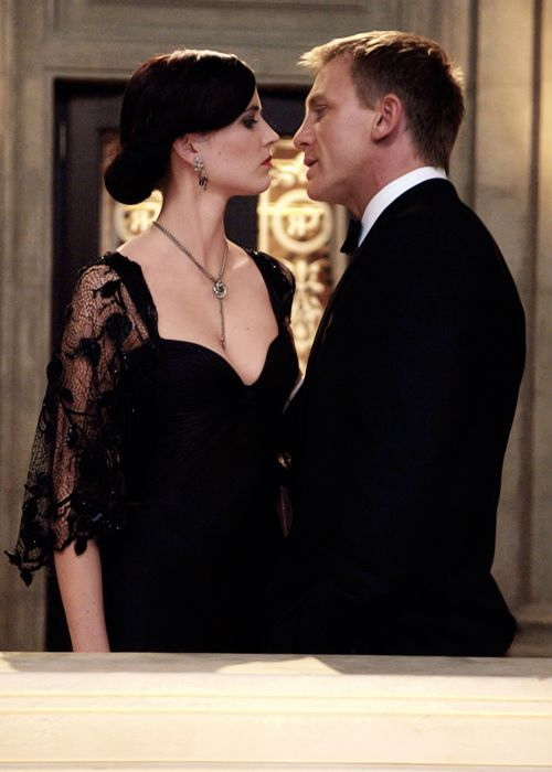 Next bond movie after casino royale casino fortune online