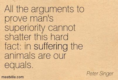 Quotation-Peter-Singer-suffering-Meetville-Quotes-229812