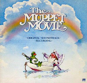 25 Best Ideas About The Muppet Movie On Pinterest The