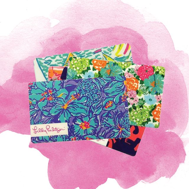 51 best lilly pulitzer on sale images on Pinterest | Lilly ...