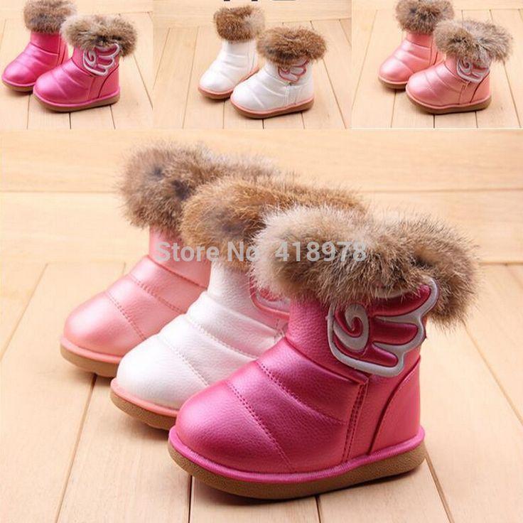 Детские детские популярные перл боути девушки сандалии детские Летние дышащей обуви резинка квартиры принцесса сандалии обувь одного