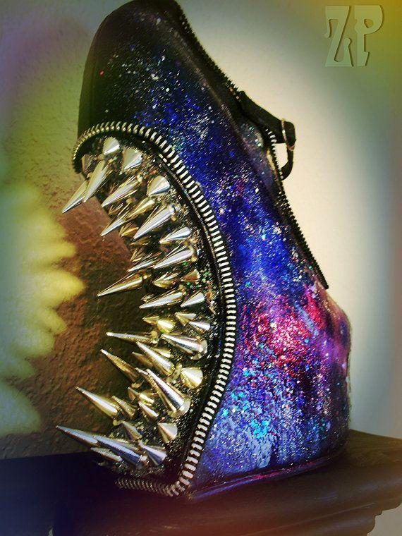 369a08a9146b 28 besten Schuhe Bilder auf Pinterest   verrückte Schuhe, Schuhe und ...