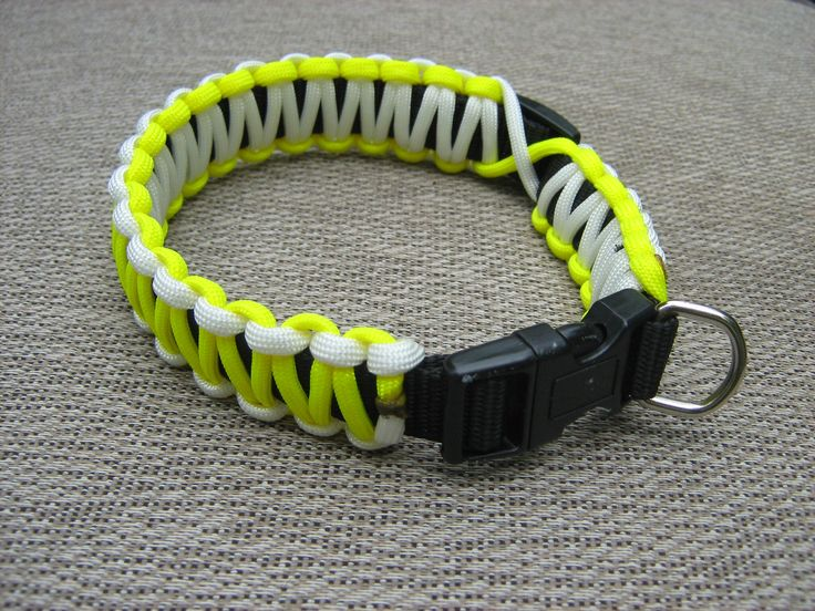 dog watch collar instructions