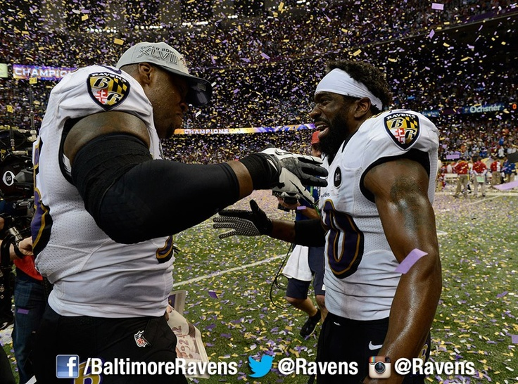 Sizzle and Ed & 113 best Baltimore Ravens images on Pinterest | Baltimore ravens ... islam-shia.org
