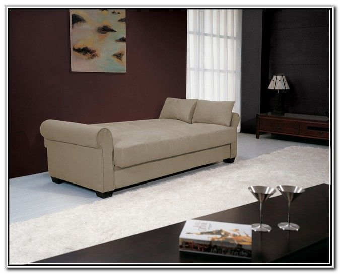 ektorp loveseat sofa sleeper from ikea slipcover the lazy man guide sofas