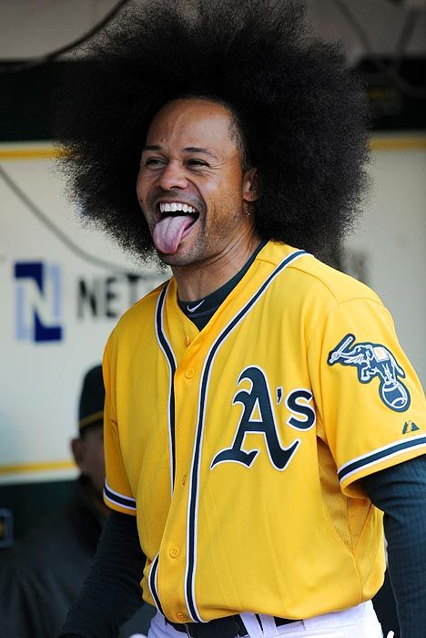 Google Image Result for http://i.cdn.turner.com/si/multimedia/photo_gallery/1104/did-you-see-that-0415/images/coco-crisp.6.jpg