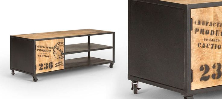 ber ideen zu tv lowboard auf pinterest lowboard eiche und lowboard weiss. Black Bedroom Furniture Sets. Home Design Ideas