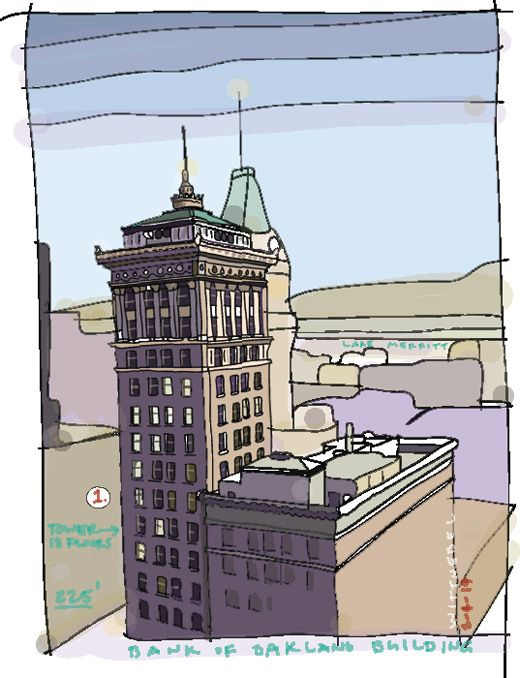 Doug Wittenbel. http://www.spur.org/publications/article/2014-03-10/urban-field-notes-new-drawings-old-buildings