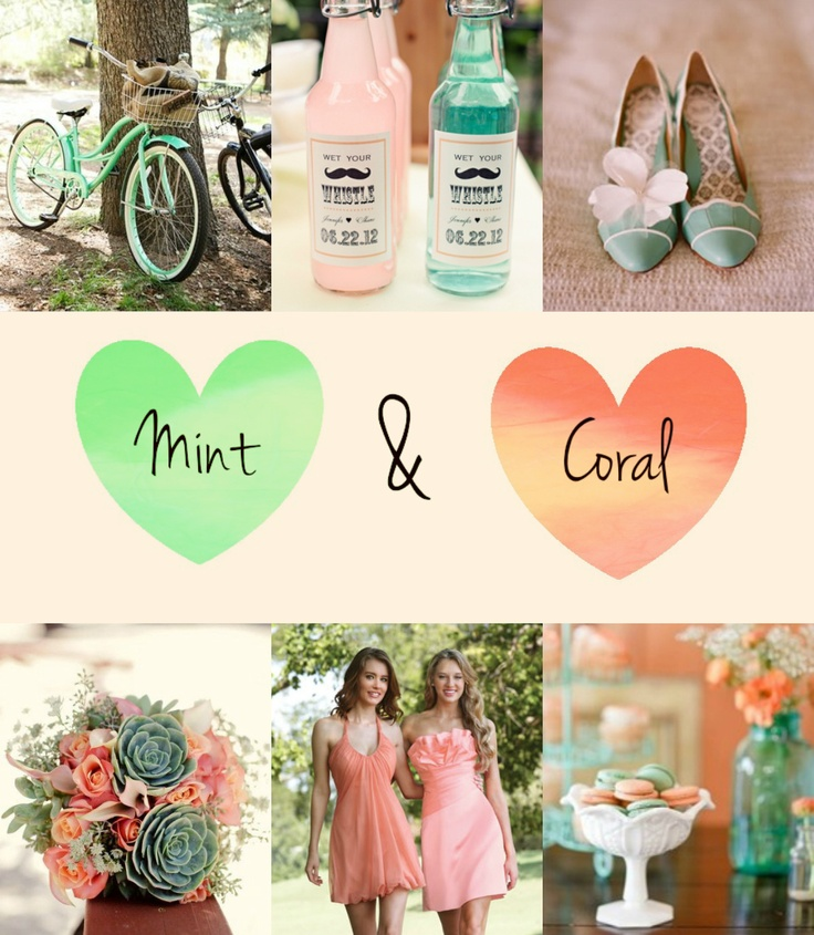 1000+ Images About Themed Inspirations On Pinterest